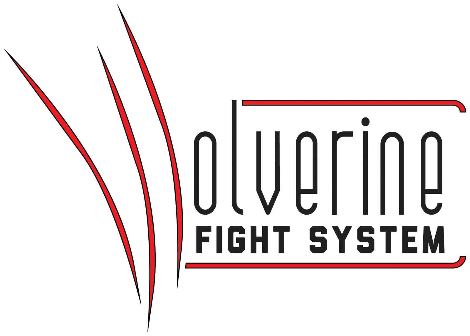 Wolverine Fight System